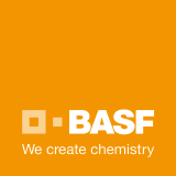 Logo BASF Coatings